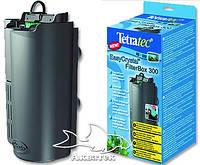 Фильтр внутренний Tetratec EasyCrystal 300  на 40- 60 литров