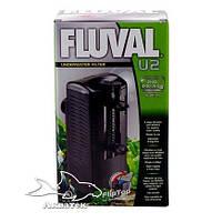 Внутренний фильтр Fluval U2 код А470