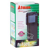 Фильтр внутренний Atman AT-F302 (ViaAqua 302PF)
