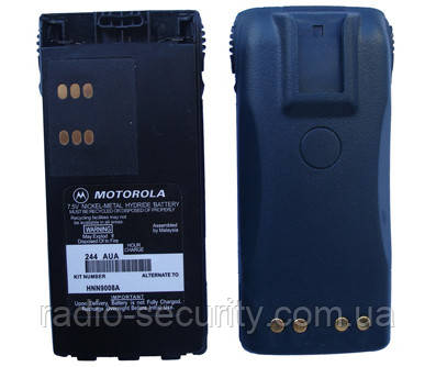 Аккумулятор Motorola HNN9008 для GP-340