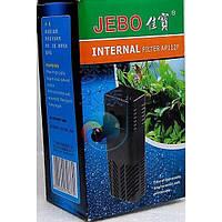 Jebo AP112F-внутренний фильтр для аквариума 20-50 литров
