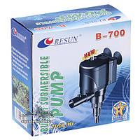 Насос для аквариума Resun B-700, 700 л/ч