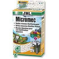 JBL MicroMec 1 литр