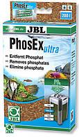 JBL PhosEx ultra - фильтрующий материал для удаления фосфатов