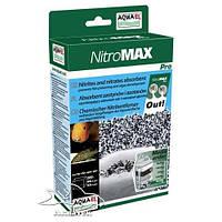 Наполнитель для внешних фильтров Aquael NitroMax, 1 л