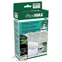 Наполнитель для внешних фильтров Aquael PhosMax Pro, 1 л код 106623