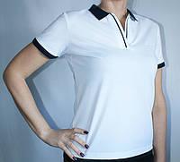 Женская футболка  Blessed 16001, фото 1