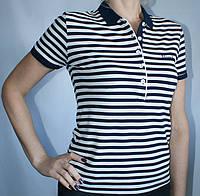 Женская футболка  Blessed 16001