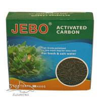Активированный уголь Jebo AC1000, 1 кг