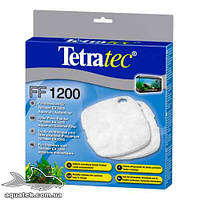 Tetratec FF 1200 - губка тонкой очистки (2 шт) код 146068