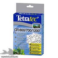 Tetratec CR 600/700/1200 - фильтрующие керамические кольца код 145573