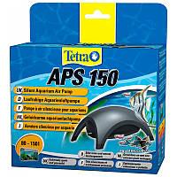 Tetra APS 150 - компрессор для аквариума объемом 80 - 150 литров код 143166