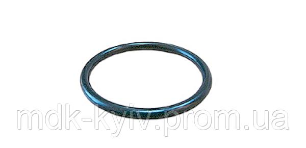 ПР-0003 — Прокладка d36 (резиновая круглая) под фланец d48