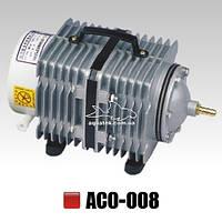 Компрессор SunSun АСO-008, 100 л/мин.