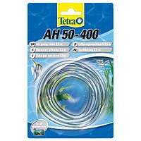 Шланг для компрессора Tetra AH 50-400  код 157026