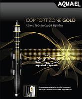Обогреватель Aquael Comfort Zone Gold 50 Вт