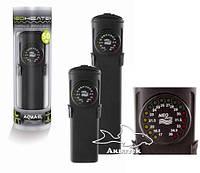 Аквариумный нагреватель электронный Aquael Neoheater 100 W  104862