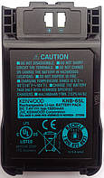 Аккумулятор Kenwood KNB-65L (АБ-06)