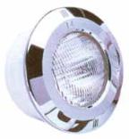 Светодиодный прожектор ASTRAL с нерж накладкой