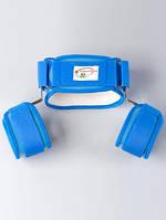Шина детская для тазобедренного сустава ДОШ-1