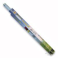 Аквариумная лампа Hagen Life-Glo Т8 40 W, 120 см. А1638