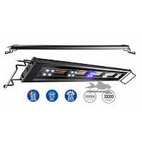 Resun TL90 LED cветильник для аквариума 90 см