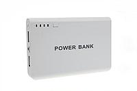 Универсальная батарея Power Bank 12000 mAh