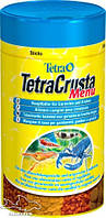 Tetra Crusta Menu, 100 мл