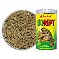 Tropical BioRept L - корм для сухопутных черепах, 500 мл, 11355