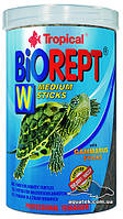 Tropical Biorept W - 100 мл