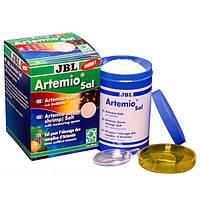 JBL ArtemioSal - специальная соль для выращивания артемии