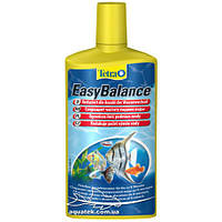Кондиционер для поддержания параметров воды Tetra EasyBalance, 100 мл