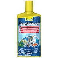 Кондиционер для поддержания параметров воды Tetra EasyBalance, 500 мл