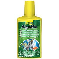 Tetra AlguMin 100 мл - средство против водорослей