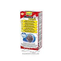 Tetra Medica HexaEx (Тетра Медика ГексаЭкс) средство против эндопаразитических жгутиконосцев 20 мл