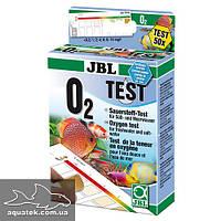 JBL Test O2 - тест на содержание кислорода