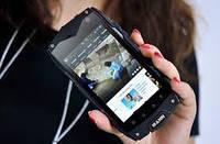 Почему лучше выбирать экстремальный телефон?