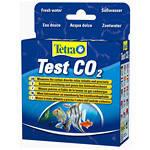 Тест воды на углекислоту Tetra Test CO2, 10 мл