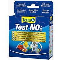 Тест воды на нитраты Tetra Test NO3