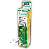 PH-электрод JBL pH-Elektrode код 63414