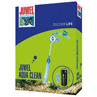 Сифон для очистки грунта Juwel Aqua Clean 87020