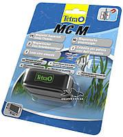 Tetra MC М магнитный очиститель стекла