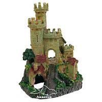 Декорация башня Trixie 8956