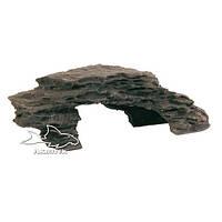 Декорация каменная плита Trixie 8860