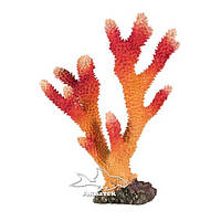 Декорация коралл Trixie 8873