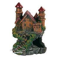 Декорация крепость Trixie 8960