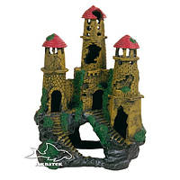 Декорация крепость Trixie 8964