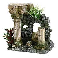 Декорация римские колонны Trixie 8803
