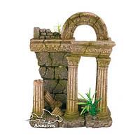 Декорация римские колонны Trixie 8878
