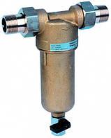"""Фильтр промывной Honeywell FF06-1"""" ААМ"""